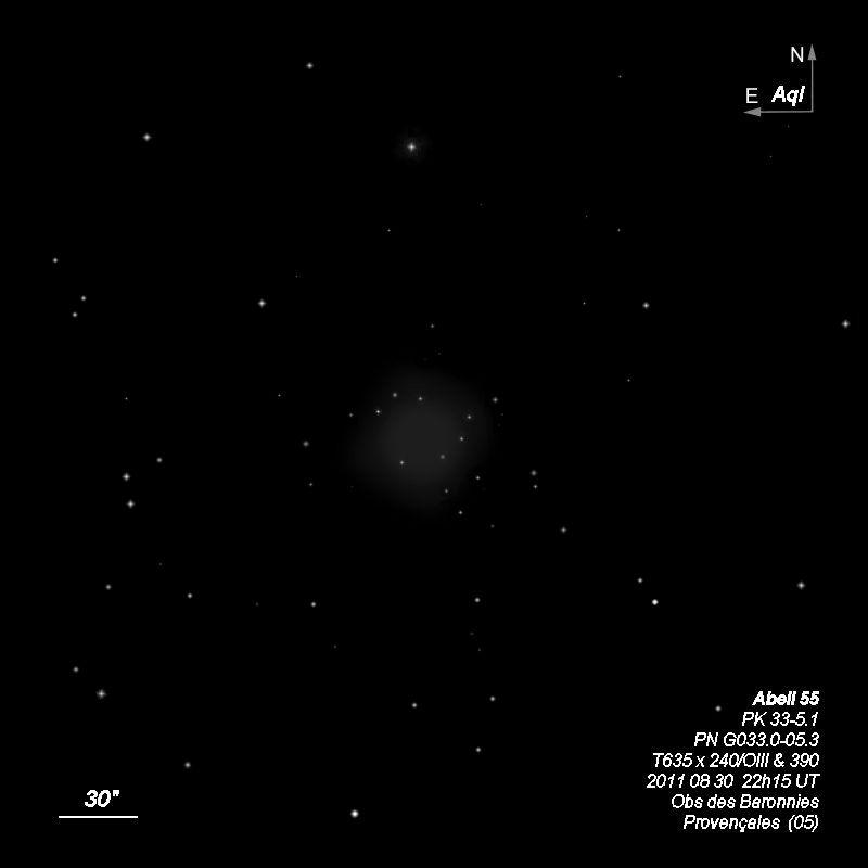Abell 55  T635  BL 2011 08 30.jpg
