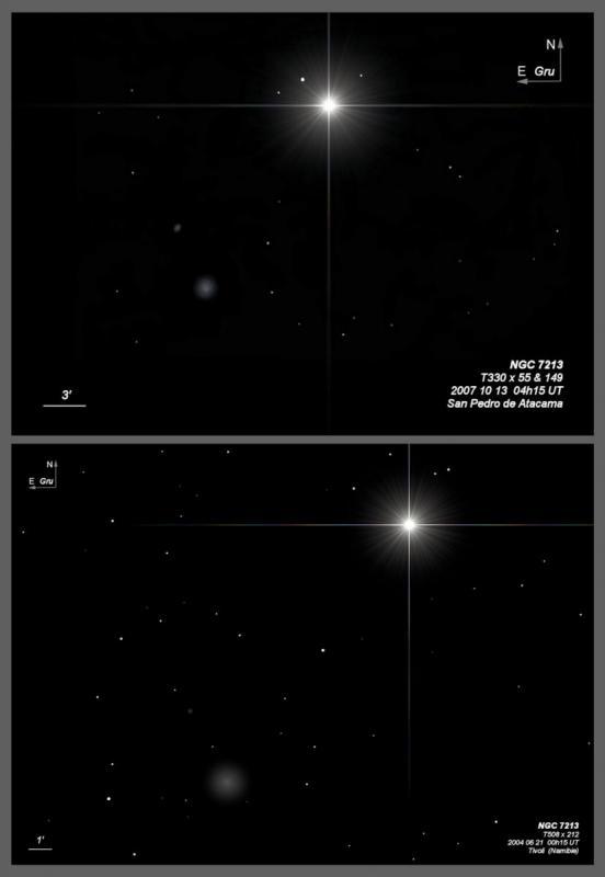 NGC 7213  T330 vs T508.jpg