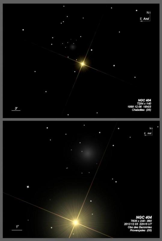 NGC 404  T254 vs T635.jpg