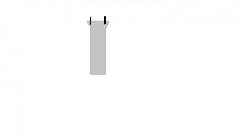 funnel pier.png