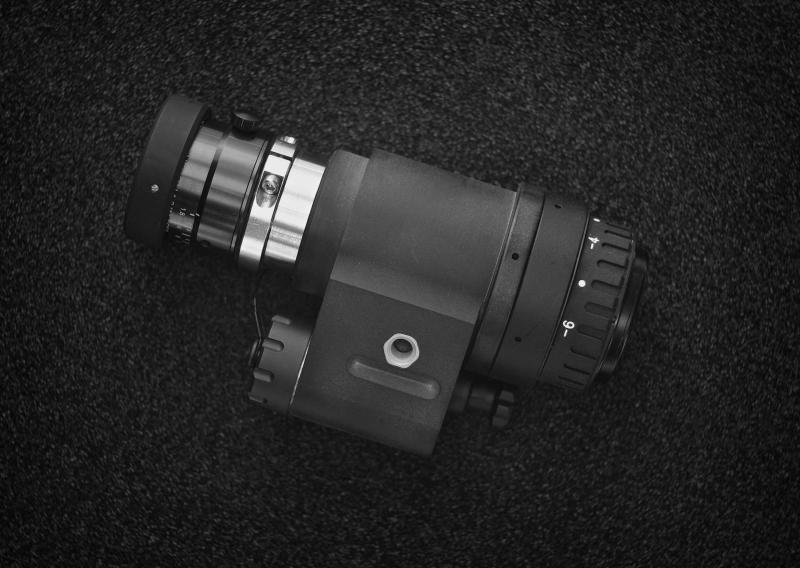 NVD Micro with 16mm Objective.jpg