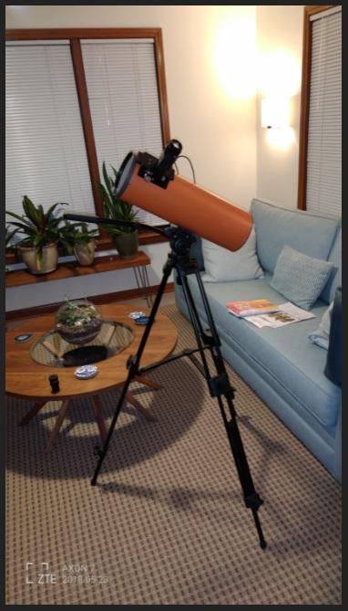 Orange Comet Catcher.jpg