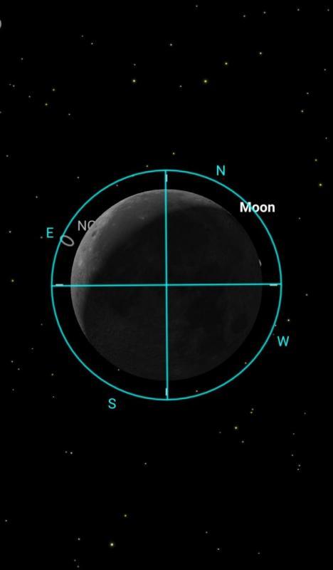 .6 moon.jpg