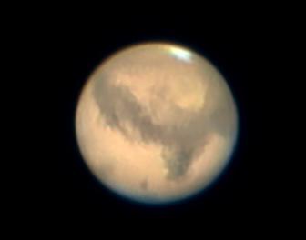 conv_m030903f_g3_b3_ap16 B Mars 2003!!.jpg