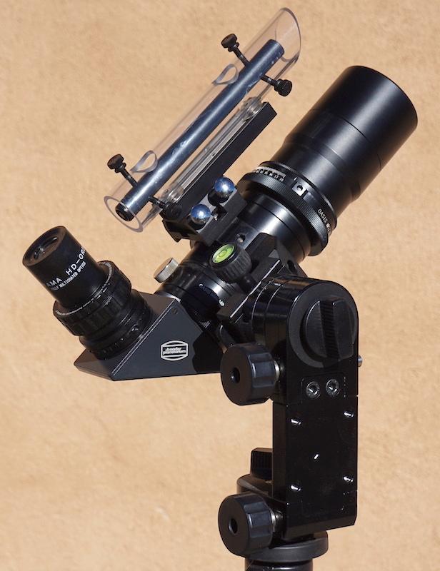 Borg55FL.jpg