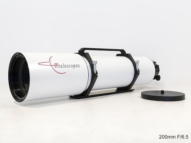 200mm f6.5 - front - webpage.jpeg