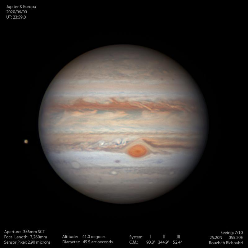 2020-06-09-2359_0-30(R+G)-RGB 2.jpg