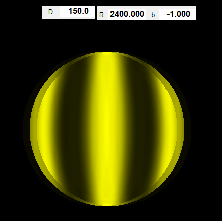6in f8 at ROC 133 lpi.png