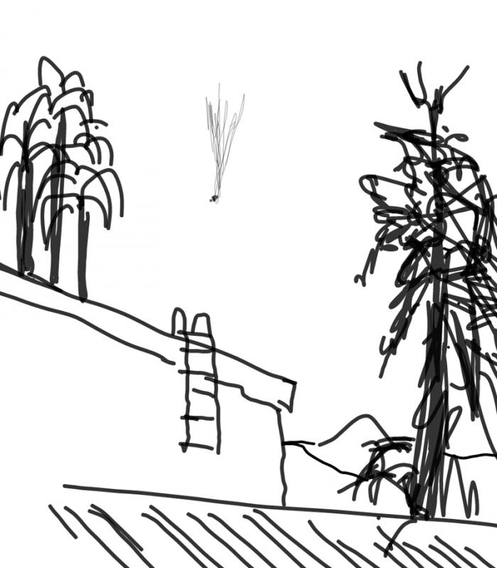 Neowise Sketch.jpg