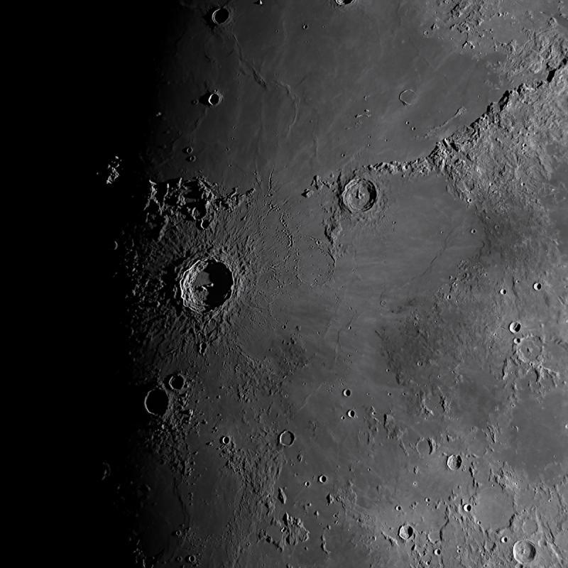 Copernicus on the Terminator.jpg