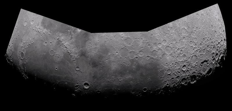 Smiling or Mocking Moon Panorama (small).jpg