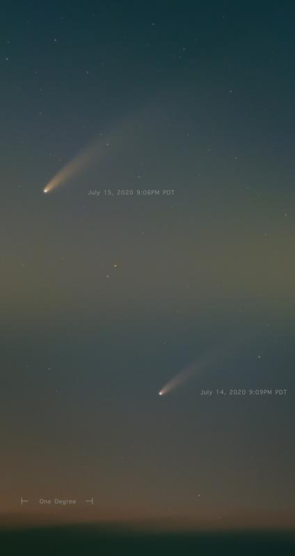 NEOWISE Movement July 14 and 15 2020 (small).jpg