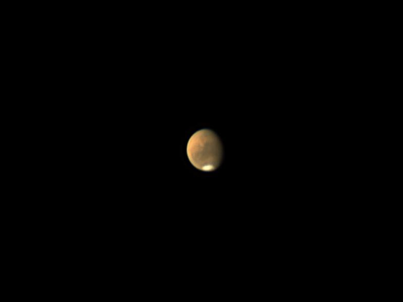 Mars C-11 redo.png