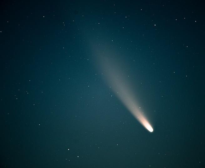Comet Neowise tvgenesis jpg.jpg