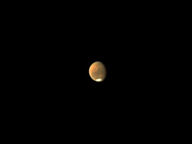Mars C-11 jpg.jpg