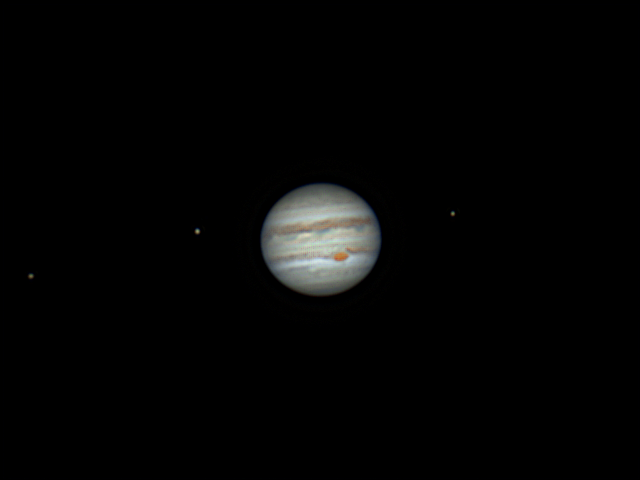 Jupiter Q3.5 png.png