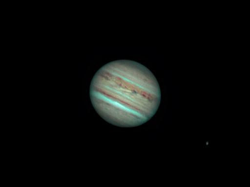 Jupiter C-6 jpg.jpg