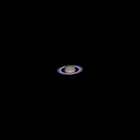 Saturn 7-30-2020 png.png