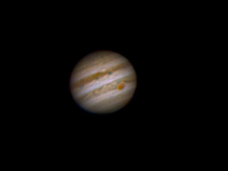 Jupiter_April52016.jpg