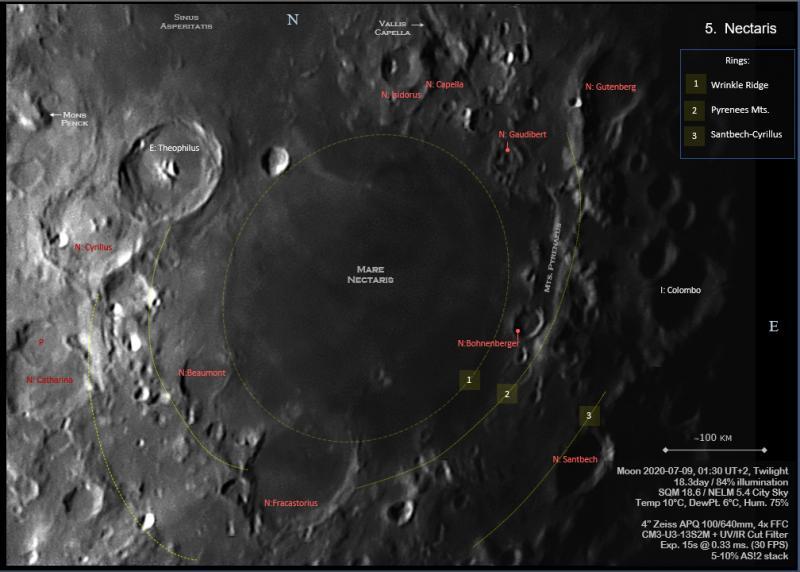 8DY Moon 5 Nectaris.jpg