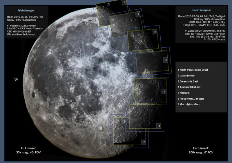 2020-07-09 01.00 Moon 18.3DY Overview.jpg