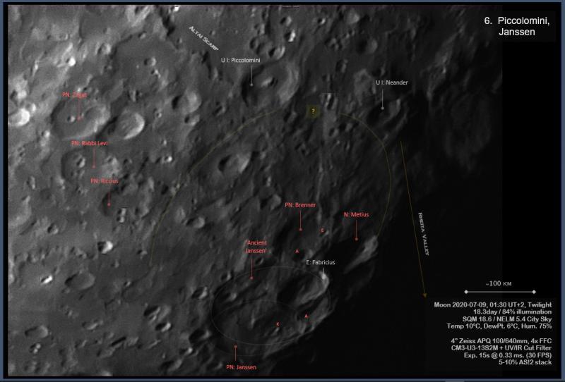 18DY Moon 6 Piccolomini-Janssen.jpg