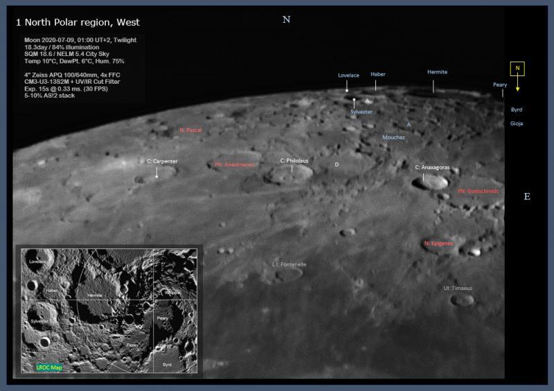 2020-07-09 01.00 Moon 18.3DY 1 North Polar region W.jpg
