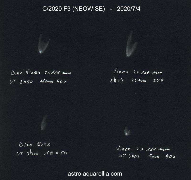 c2020F3-20200704-i_l.jpg