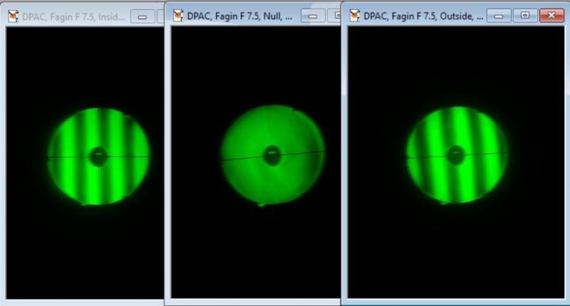 Fagin OTA, Inside, Null, Outside, DPAC.jpg