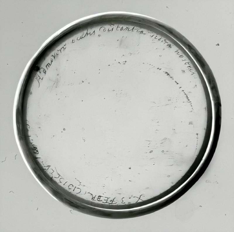 Huygens 12 feet objective lens 5.jpg