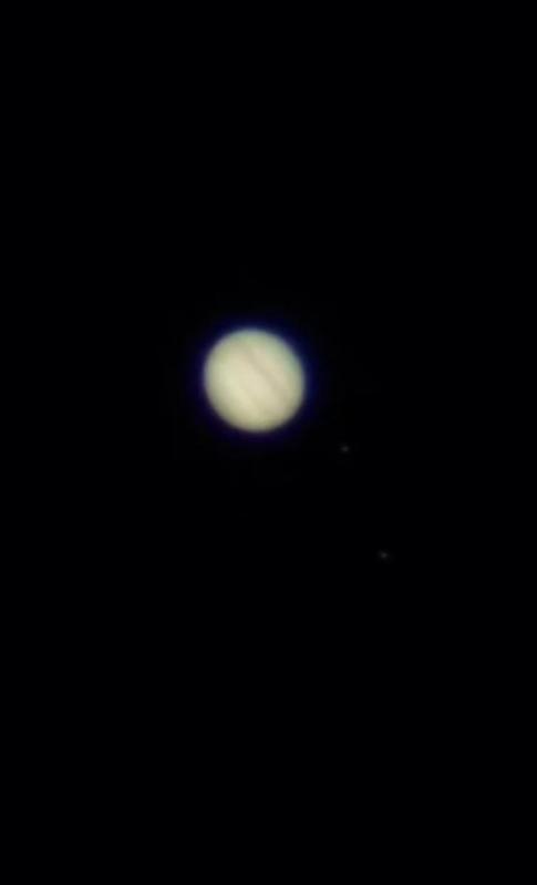 Simulation Jupiter  refractor 32mm  116x.jpg