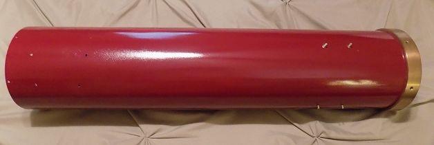 Saturn Restore 2020 S17 - Tube (Repaint Cranberry).jpg