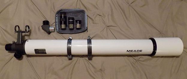 Meade 390 S01 - Unpacked (Complete Scope).jpg