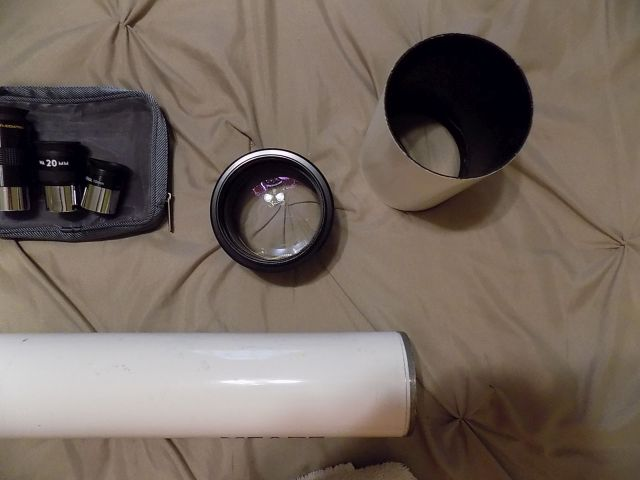Meade 390 S05 - Unpacked (Lens Cell Removed).jpg