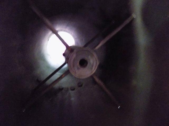 Saturn Restore 2020 S13 - Tube (Spider).jpg