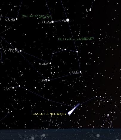 NEOWISE UMa.JPG