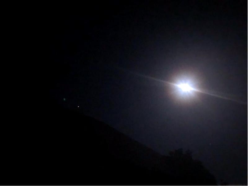 Mars Moon 309 AM EDT 7-9-20.JPG