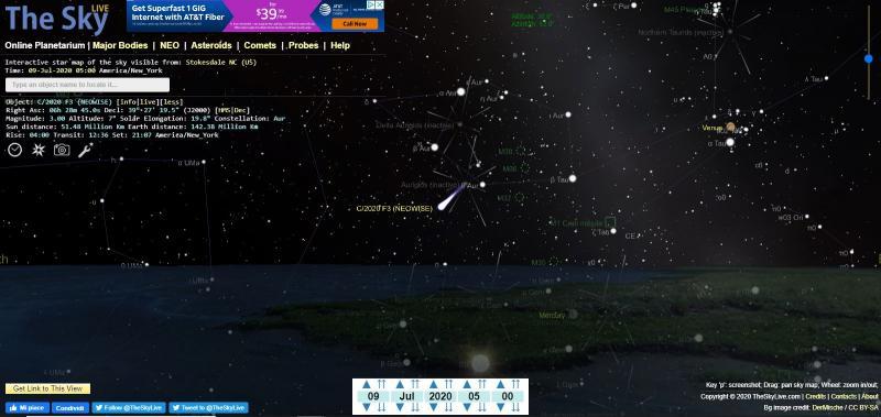 NEOWISE 5AM EDT 7-9-20.JPG
