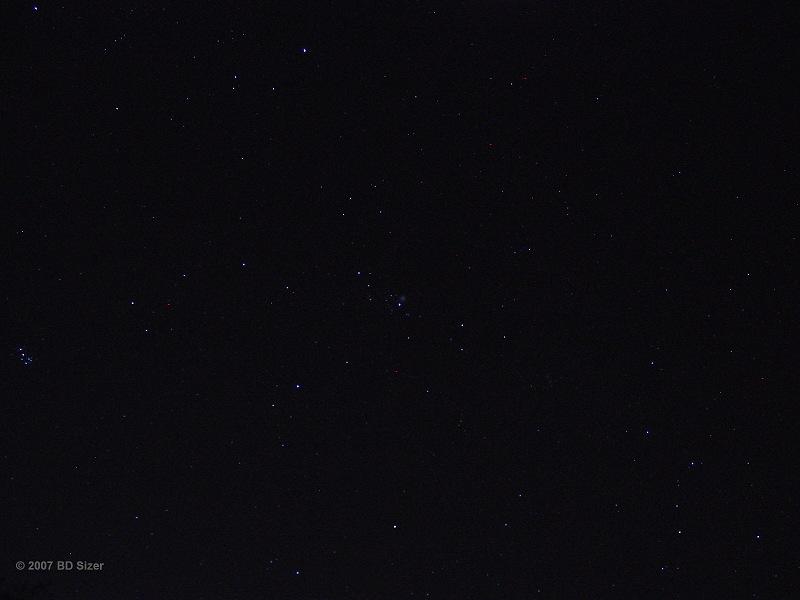 1-a-wP-DSC03626.JPG