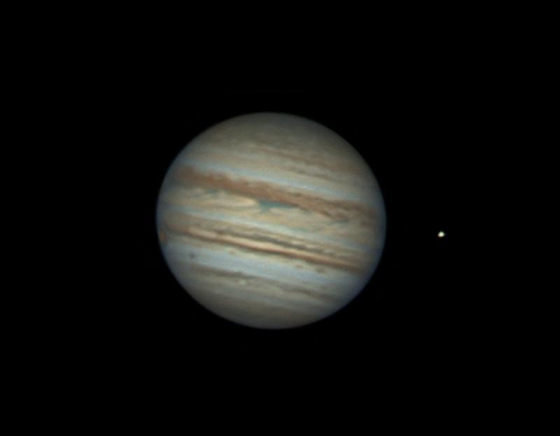 2020-07-03-0136_4-NJH-Lum_AS_P12_lapl6_ap94 nudge gblur (NUDGEMONOIMPPGLUM) rnoise blurlimbsat_northup.jpg