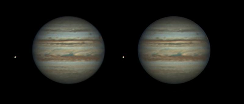 20200703-0130-0136-NJH-cross-eye2-gamma.jpg
