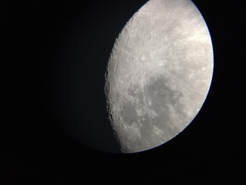 Lunar2020-7-3-0135UT60mmCartonf17iPhone.JPG