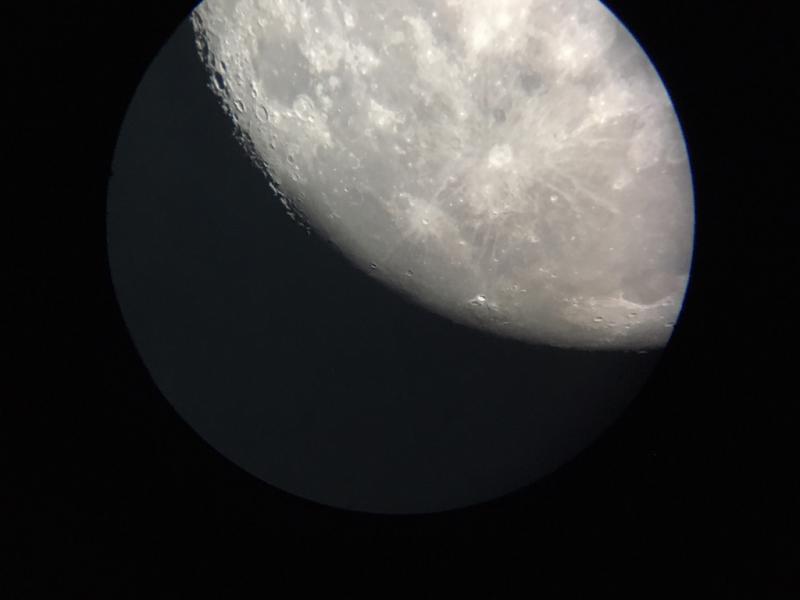 Lunar2020-6-3-0130-60mmCartonf17iPhone.JPG