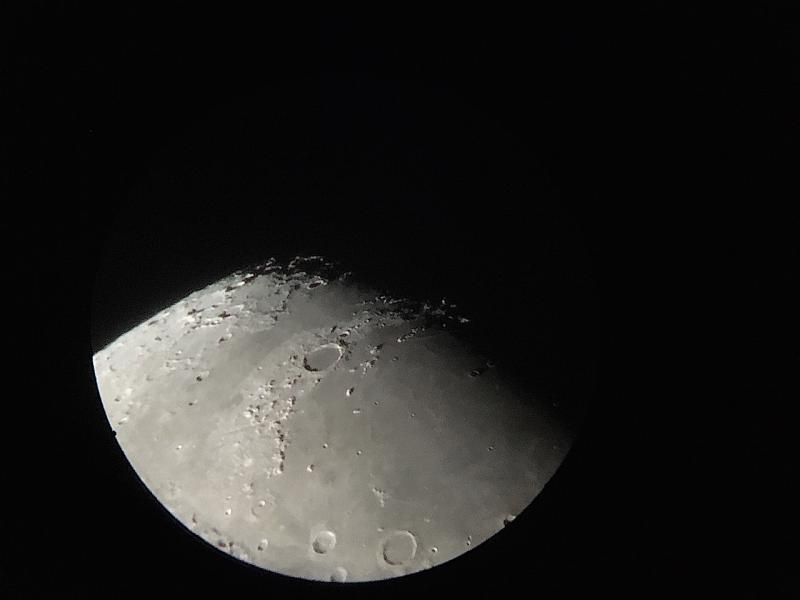 Moon2020-6-30-245UT-60mmf-15iPhone.JPG