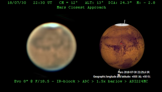 2018-07-30-2229_6-L-Mars_lapl6_ap9_REG_ROT_AIP_Annotated.jpg