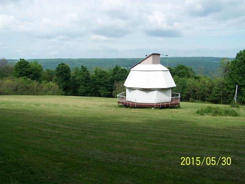 28 Toms 24-ft dome 55.jpg