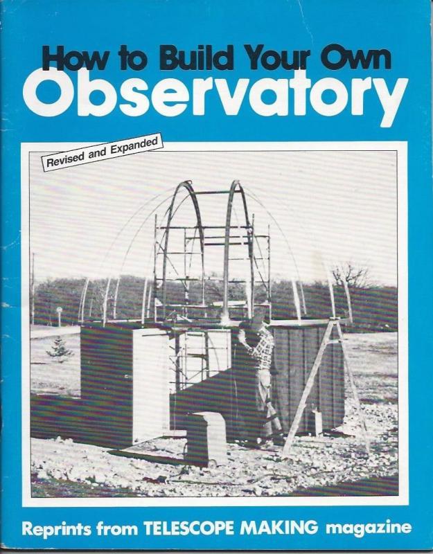 149 richard berry book observatories.jpg