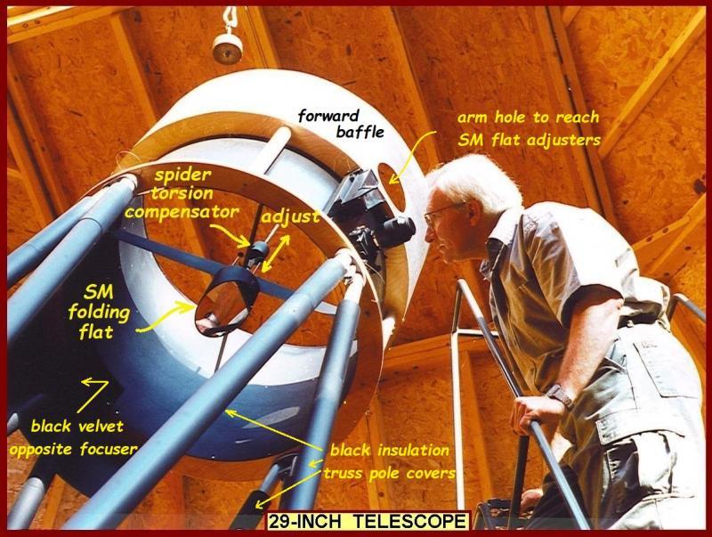 23.1 29 INCH Toms SM torsion compensator counterweight.jpg