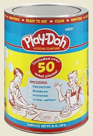 26.1 play-doh play dough.jpg