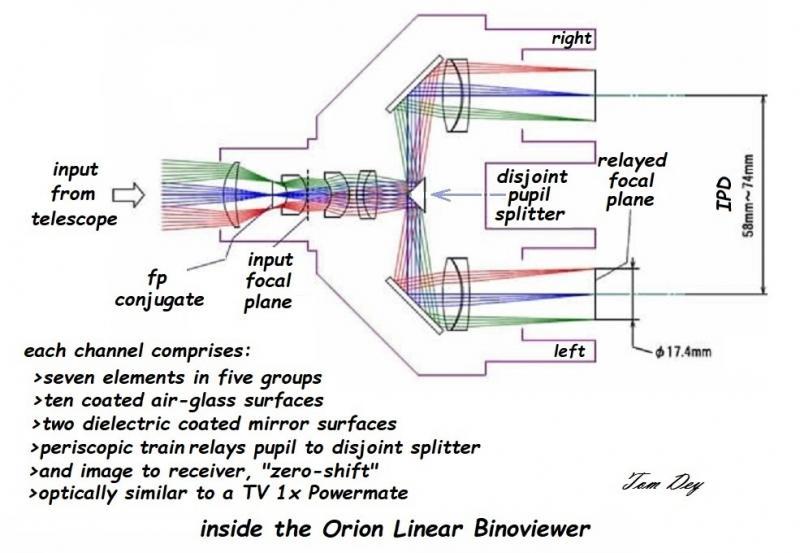 11 binoviewer inside 150.jpg